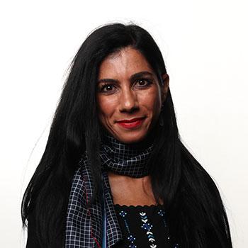 Catherine Kreatsoulas