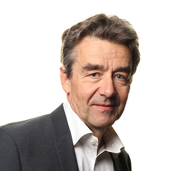 Lars Kober