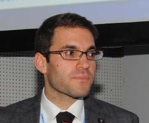 Giuseppe Palmiero