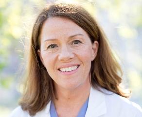 Associate Professor Anna Norhammar