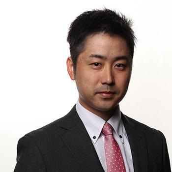 Daisetsu Aoyama