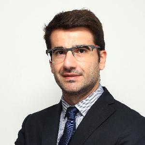 Doctor Paulo Neves