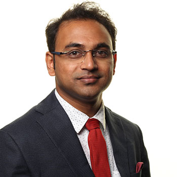 Ashwin Kodliwadmath