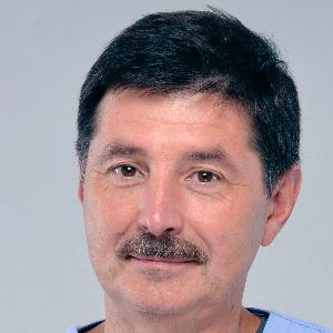 Maksim Sokolov