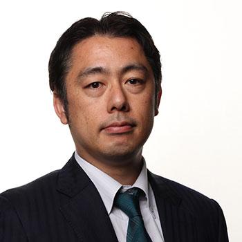 Eiichi Akiyama