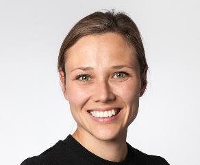 Charlotte Stephansen