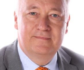 Philippe H Kolh