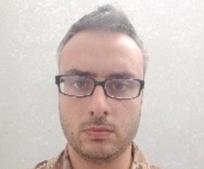 Doctor Oronzo Chiala