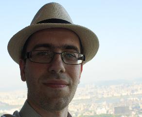 Miklos Rabai