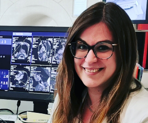Anna Giulia Pavon