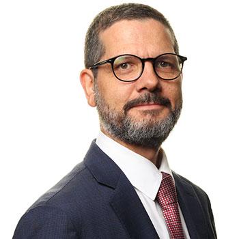 Bogdan Alexandru Popescu