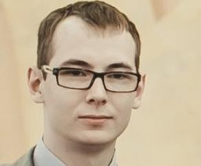 Evgeny Ivantsov