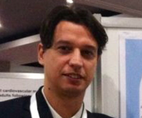 Marcello Chinali