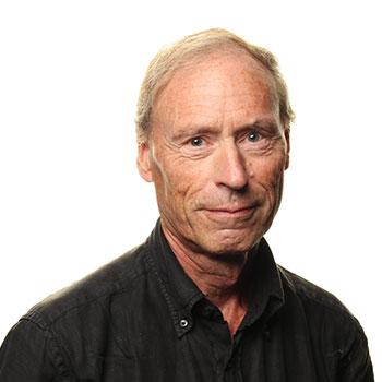 Jan Eritsland