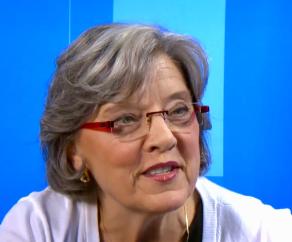 Joann Lindenfeld