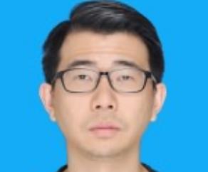 Jeffrey Hsu