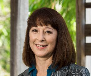 Marlien Varnfield
