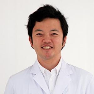 Daigo Hiraya