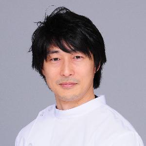 Takashi Unoki