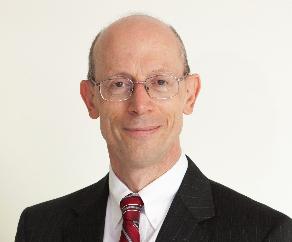 Thomas H Marwick