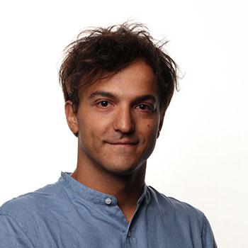 Giacomo Veronese