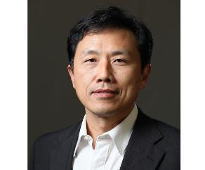 Can Zheng