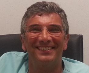 Salvatore Di Somma