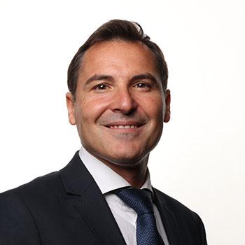 Patrizio Lancellotti