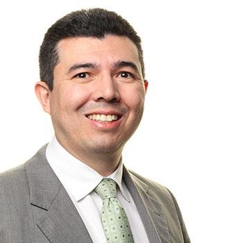 Marcelo Nishiyama