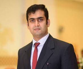 Faizan Rathore