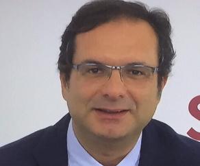 Francisco Marin