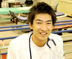 Nobuaki Hamazaki