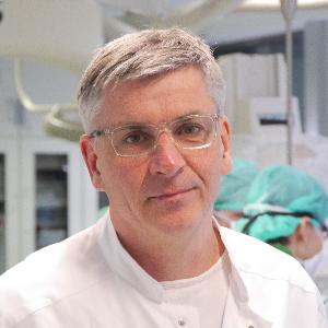 Lars Soendergaard