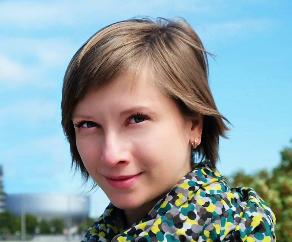 Tatyana Troyanova-Shchutskaia