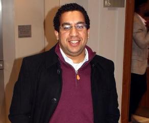 Seif El Hadidi