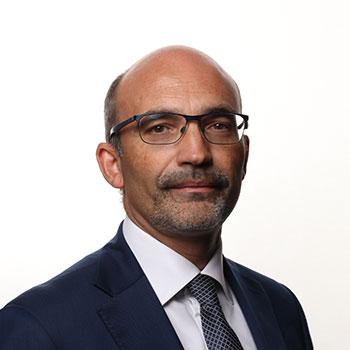 Massimo Imazio