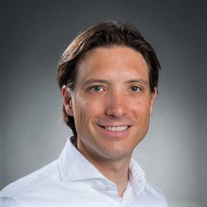 Associate Professor Peter Rainer