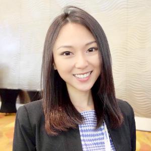 Han Shi Jocelyn Chew