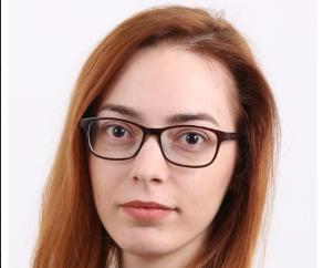 Katarina Hromanikova