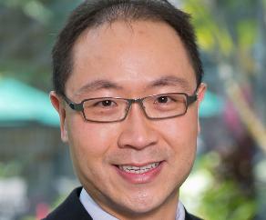 Associate Professor Khung Keong Yeo