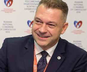 Alexey Shevchenko