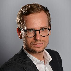 Jan Henzel