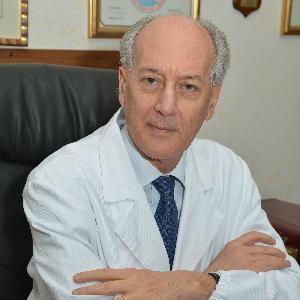 Filippo Crea