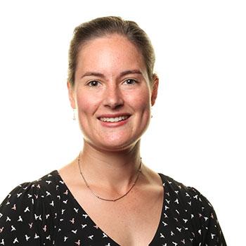 Marieke Elisabeth Gimbel