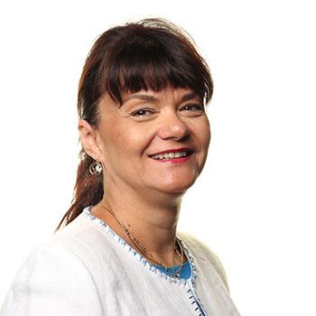 Ruxandra Maria Christodorescu