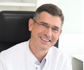 Stefan Stoerk