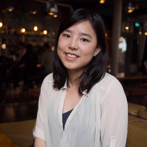 Doctor Yi-Han Yang