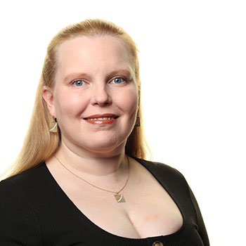 Associate Professor Jemma C Hopewell