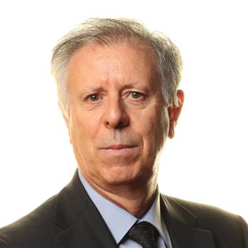 Mauro Pepi