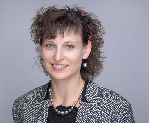Judit Karacsonyi